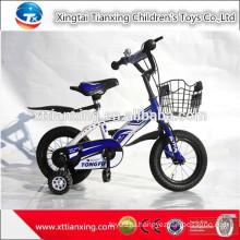 2015 Google Китай Интернет-магазин поставщиков Оптовая Дешевые цена ребенка велосипед, все виды велосипедов частей, детский велосипед для продажи