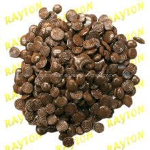 Ci Resin (G-100) Resina de hidrocarboneto de resina de Coumarone Indene para rolo impermeável