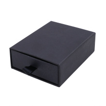 Customized Ring Earrings Pendant Necklace Bracelet Storage Packaging Box Jewelry Drawer Boxes