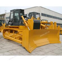 Big promotion Crawler dozer hydraulic bulldozer equipment with U-shaped Blade