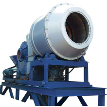 MP3000-4 pulverized coal burner