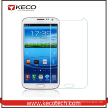 Tempered Glass For Samsung Galaxy Note 2 II N7100
