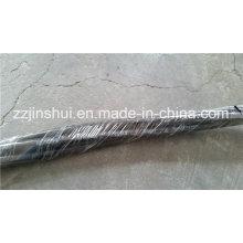 Cable De Aluminio ACSR 4 * 4/0 Appaloosa