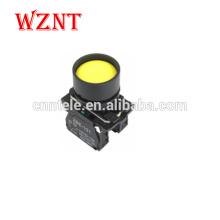 LA37-B5A6 XB5 concave head button waterproof type