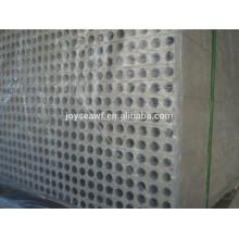 Полый ДСП 900 * 2090 * 33 / 38мм для использования в дверных коробках