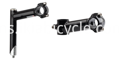 City Headset Part Bike Stem