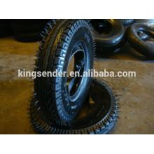 480/400-8 Schubkarren Reifen