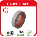 Mirror Mounting D/S PE Foam Tape