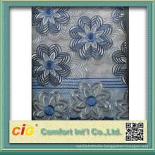 High Quality Seamless Custom Multifunctional Headscarf Scfz04628