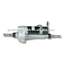 электрический самокат коробки передач мотора DC 48В 7квт КПП для самокатов удобоподвижности