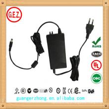 OEM universal 100-240 v 50 60 hz laptop adaptador de corrente alternada
