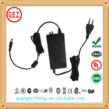 OEM универсальный 100-240В 50 60 Гц ноутбук адаптер переменного тока