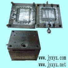shenzhen oem dei molde de fundição de alumínio
