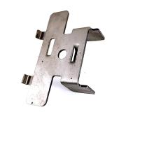 Bending Stamping Sheet Metal Parts OEM Custom Manufacture Bending Stamping Sheet Metal Parts