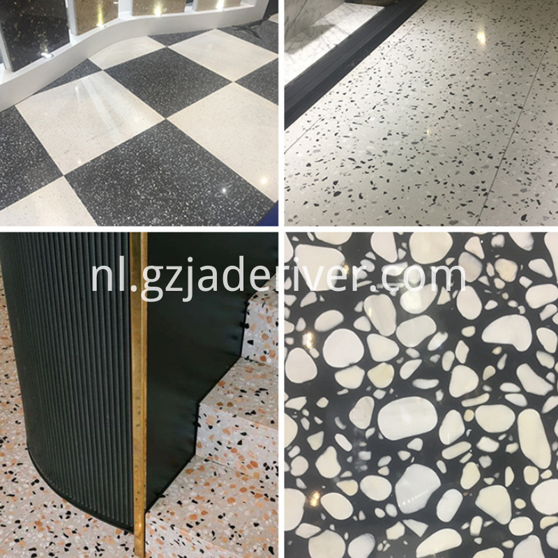 Beauty Artificial Stone