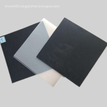 30mils HDPE geomembrane as fish pond liner