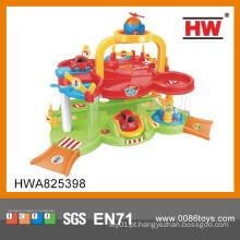 Jogos De Brinquedos De Plástico