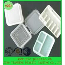 Молочно-Белый Кубок крышками бедра полиэтиленовая пленка