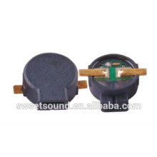 9x4mm montado na superfície tipo smd buzzer pequeno buzzer eletrônico