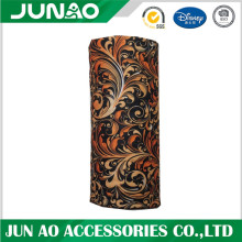 Multifunction Tube Scarf Headwear Camo Seamless Bandana
