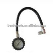 XR51C312 pneumatisches Werkzeug der Qualitäts-Reifen-Lehre
