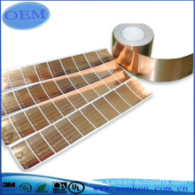 Die-cutting Copper Foil Tape