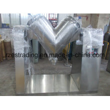 200L Popular Hot Sale Zkh (V) Series Mixer