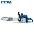 CCM champion chinese stone cutting machine,petrol chainsaw price