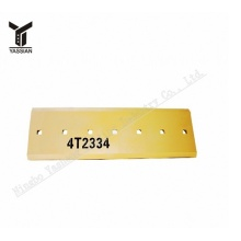 dozer-cutting-edge-4t2334-7j2980-dozer-blade