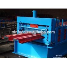 floor construction machinery