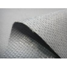 3784LS200G2 Silicone Coated Fiberglass Fabrics