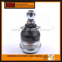 Pièce de voiture Joint à billes axiale pour TOYOTA IPSUM ACM20 / ACM21 / AZR60 48068-44040