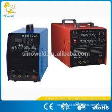 Popular Sell Price Of Ultrasonic Welding Machine