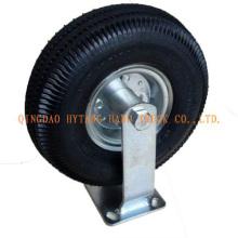Caster Rad FC120