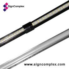 Ark4 Cabinet Light Bar (SC-ARK4-500)