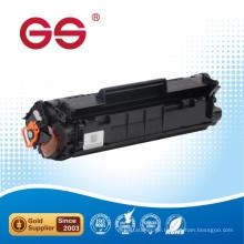 Kompatible Tonerpatrone Vakuum-Tonermaschine 4270/4350/4690 FX-9 für CANON