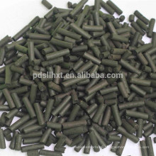 Price of coal based columnar Activated charcoal for sale