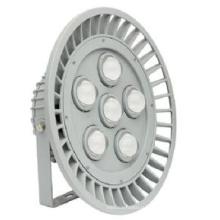 240 Вт взрывозащищенный светодиодный Промышленный свет