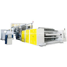 cpp film production line CM-2800