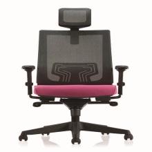 Chair office/ executive office chair/ high back chair