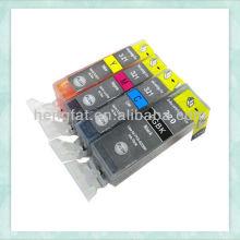 Compatible inkjet Cartridge for PGI320BK/CLI321