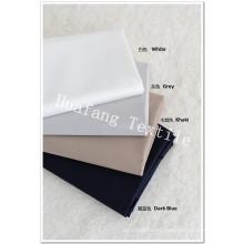 CVC Grey Fabric 55/45 45x45 110x76 (HFCVC)