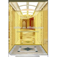 Economic and Well designed Modern Electric elevator