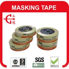 General Purpose Masking Tape - B65