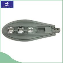 200W LED Aluminium Straßenlaterne Straßenlaternen