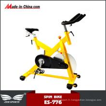 Le plus populaire Advanced Star Trac Bonne qualité Spinning Bike