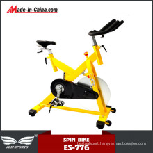 Most Popular Advanced Star Trac Good Quality Spinning Bike