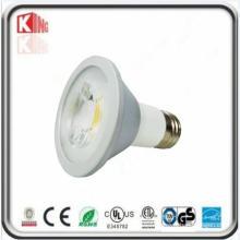 Projecteur LED PAR20 E27 7W