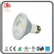 PAR20 LED Spot Light Bulb