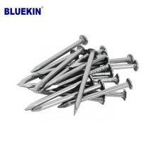 Tianjin Factory Low Price Common Wire Iron Nail